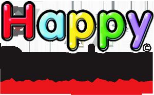 Happy Readers