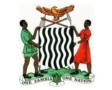 ministry_of-zambia