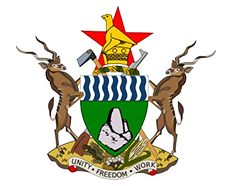 Ministry_Of-Zim