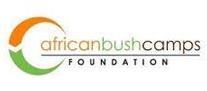 african_bush