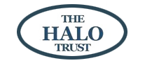 halo_trust