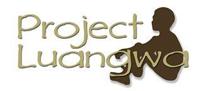project_luangwa