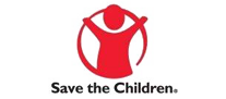 save_the_children