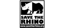 save_the_rhino