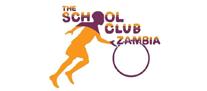 school_zambia