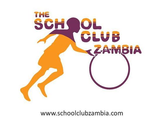 School Club Zambia – Happy Readers